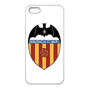 NICKER Spanish Primera Division Hight Quality Protective Case for Iphone 5s