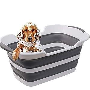 banheira-para-caes-em-fibra-gatos-animais-pet
