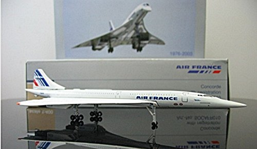 16cm-air-france-concorde-supersonic-airliner-alloy-die-cast-model-aircraft-planes-veicles-toys-and-s