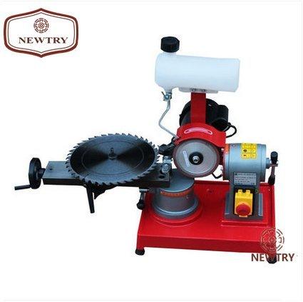 - Circular Saw Blade Sharpener Rotary Angle Grinder Mill (220V)