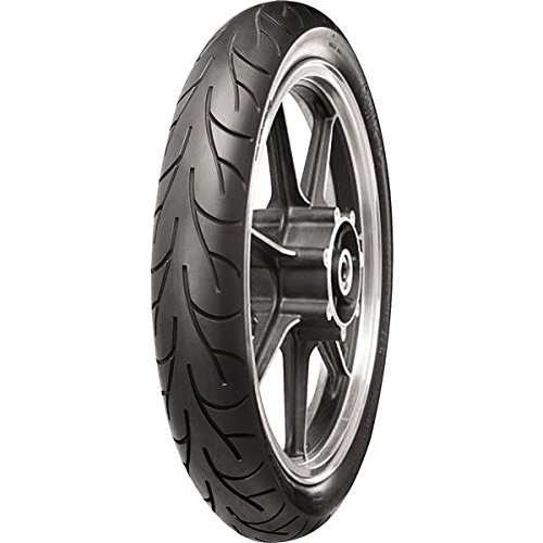 Continental Conti Go Front 90/90-21 Motorcycle Tire