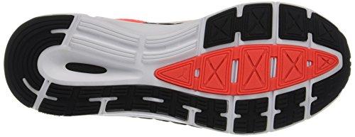 Adulto Puma Rosso wht Sportive Scarpe blk Unisex Ignite red Speed – wht 500 01 blk 01red Indoor F4pwr8xFq