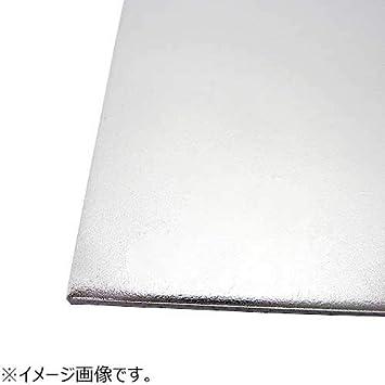 アルミ 板 2mm