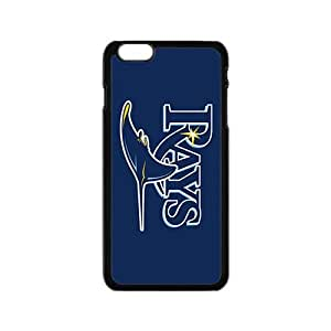 Cool-Benz TAMPA BAY RAYS baseball mlb Phone case for iphone 6