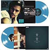 Before The Storm [140-Gram Blue Colored Vinyl]