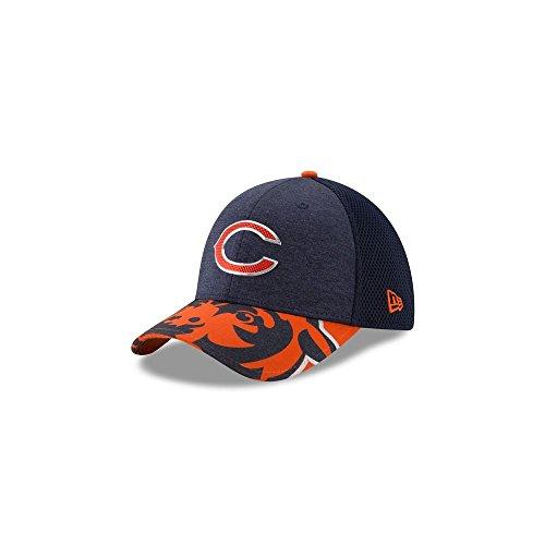 Chicago Bears Draft