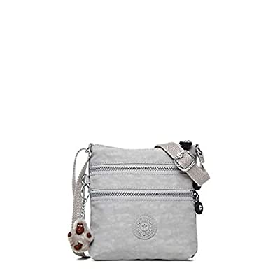 Kipling Women's Alvar Crossbody Bag