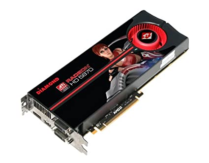 AMD MOBILITY RADEON HD 5870 WINDOWS VISTA DRIVER DOWNLOAD