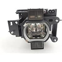 CP-WU8460 Hitachi Projector Lamp Replacement. Projector Lamp Assembly with High Quality Genuine Original Philips UHP Bulb Inside.