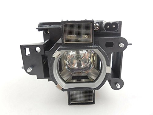 CP-WU8461 Hitachi Projector Lamp Replacement. Projector Lamp Assembly with Genuine Original Philips UHP Bulb (Hitachi Lamp Assembly)