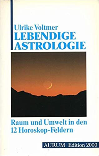 GUT Sternenkult und Astrologie Film- & TV-Spielzeug