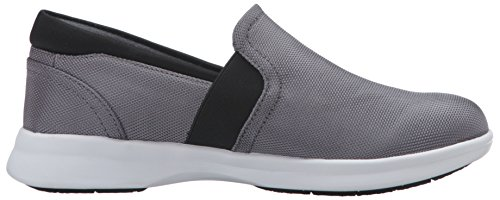 Grey Navy Vantage Black 8 SoftWalk M 0 US Shoe Women's t8wnHCHq4