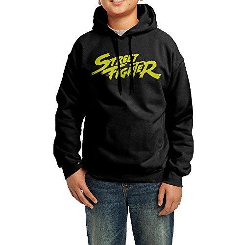 ovika-teenagers-street-fighter-sf-logo-sweater-size-m