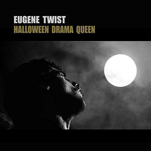 Halloween Drama Queen ()