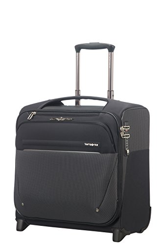 Lite Rolling Tote - 5