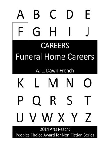 Careers: Funeral Home