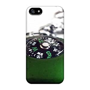 Fashion Design Hard Cases Covers/ Nih13659Cnmr Protector For Iphone 5/5s