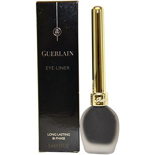 guerlain-eye-liner-for-women-noir-ebene-017-ounce