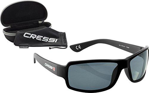 Cressi Ninja Gafas de deporte