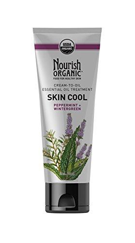 Cool Skin - 9