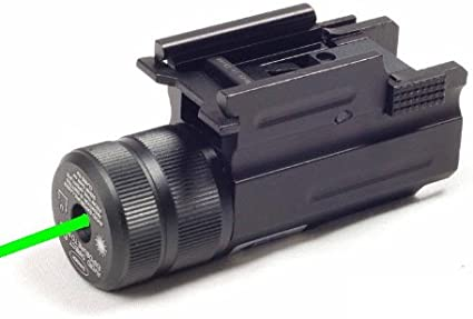 Ade Advanced Optics  product image 1