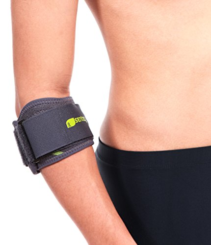 Senteq Brace Medical Approved Golfers product image