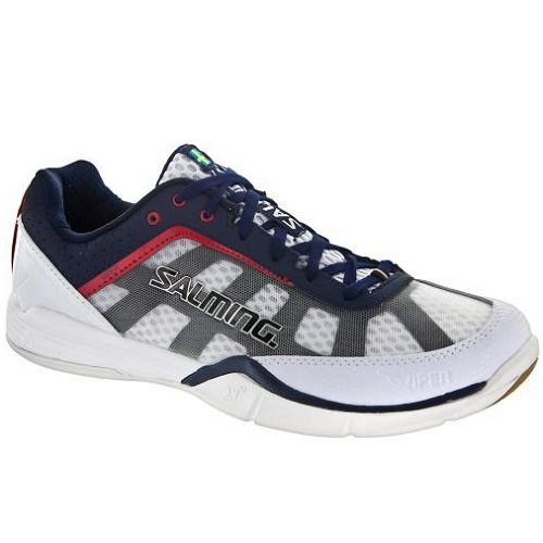 Salming Viper Mens Court Shoes