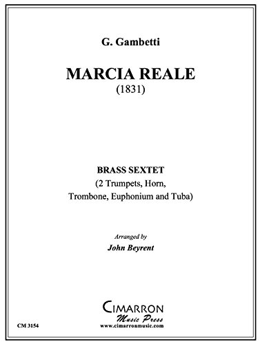 Marcia Reale