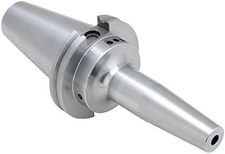 Techniks 1//4 CAT50 Extended Length ShrinkFIT Tool Holder x 6 Length
