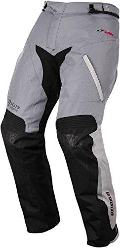 Alpinestar Riding Pants - 2