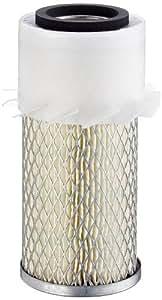 Mann+Hummel C934 filtro de aire