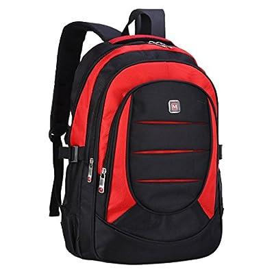 Wentsven Teens Boys Girls Laptop Bag Middle School Backpack Bookbag 85%OFF f17f8fb93faa0