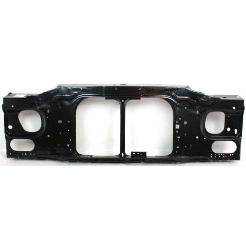 01 ford sport trac radiator - 8