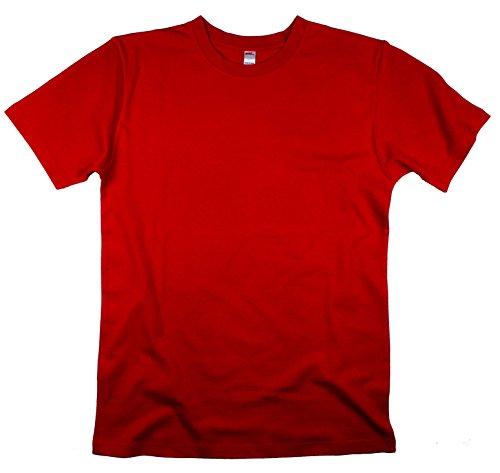 Earth Elements Men's Short Sleeve T-Shir...