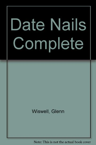 Date Nails Complete