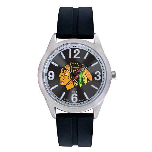 Chicago Blackhawks Schedule Watch - 2