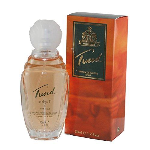 Tweed Parfum de Toilette, 50 ml