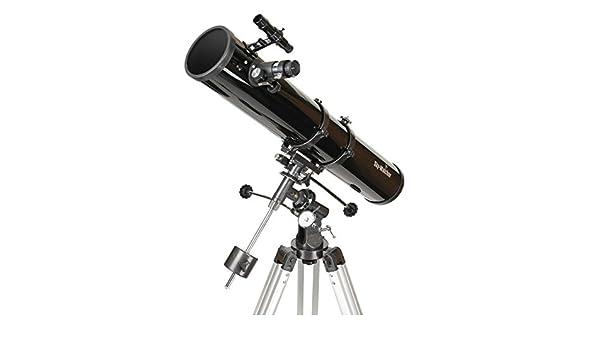 Seben reflector telescope w ed eur