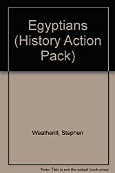 Egyptians (History Action Pack)