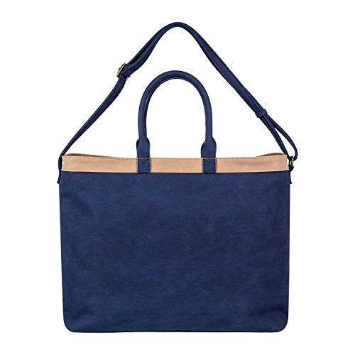 Bag Tropicool Tropicool Roxy Bag Roxy Bag Tropicool Roxy Bag Tropicool Roxy RFn0w7qIx