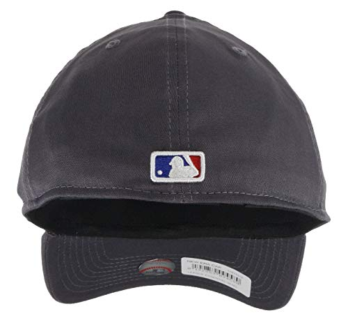 Homme royal A Essntl New Grey Era Casquette League ynzSxBnq
