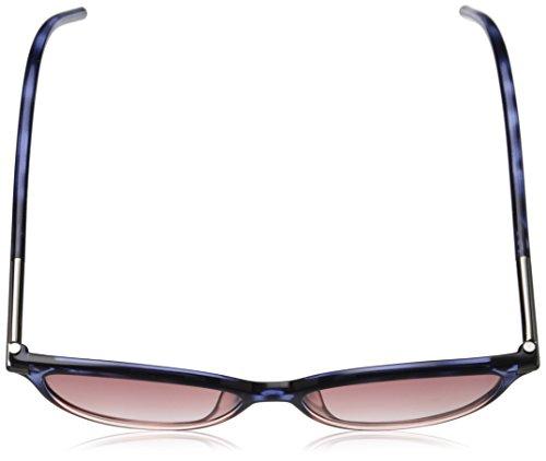 Blu Jacobs Sonnenbrille 47 Bleu MARC Marc S YU0dqd