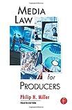 Cheap Textbook Image ISBN: 9780240804781