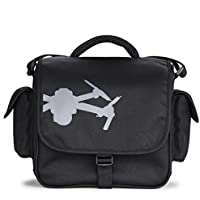 Carrying Bag, Hometom Bag For DJI Mavic Pro Drone Strorage Portable Carrying Travel Case Cover Box
