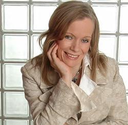 Dr Liz Miller