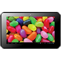 Supersonic SC999BT 9 Quad Core Tablet