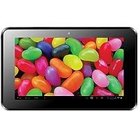 Supersonic SC999BT 9 Quad Core Tablet