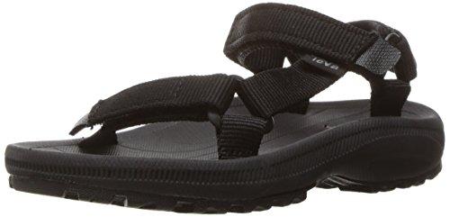 teva-boys-hurricane-2-sandal-black-5-m-us-big-kid
