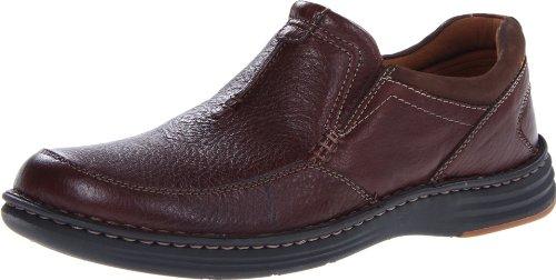 Men's Dunham 'Windward' Slip-On, Size 10.5 EE - Metallic