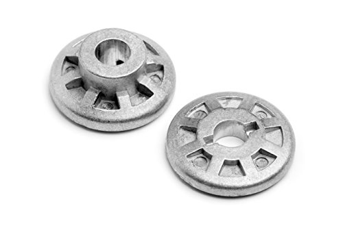 HPI Racing Slipper Hub Set Savage XS 105817